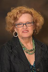 Winnie Hall